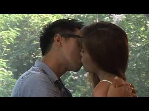 cat 3 sexiest movie of thailand 1