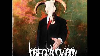 Job For a Cowboy - Doom (Full EP) (HQ)