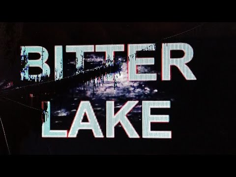 Bitter Lake (2015) - Documentary about the West's relationship with Afghanistan and the continued tolerance of Saudi Arabia's Wahhabism in return for oil. [2:16:44]