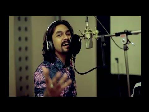 Jamai Raja Title Track Song | Zee Bangla | Sayam Paul |