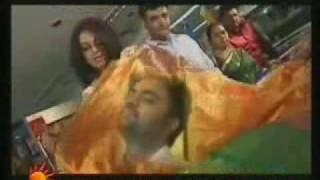 Thangamana Purushan Song