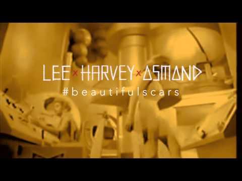"""LeE HaRVEY OsMOND """"Planet Love"""" Teaser"""