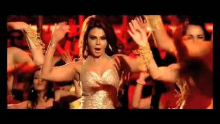Loot Lo (Item Song) - Loot