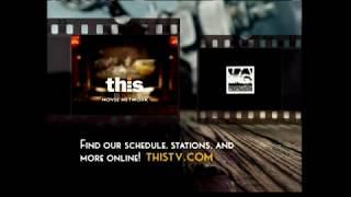 Propaganda Films/MGM Worldwide Television Distribution (1995/2005)