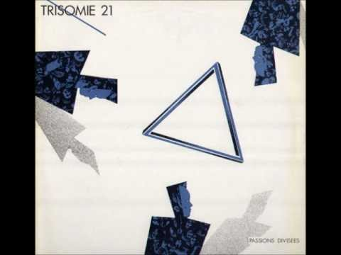Trisomie 21 - See the Devil in Me