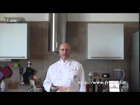 Corso di cucina: Come si fa un brodo