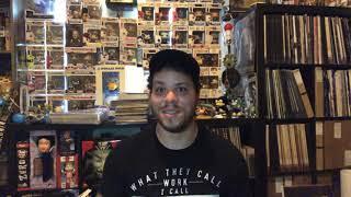 TORPEDO Comics Vault 3.0 & Nerdy Girl Comics Mystery Box Unboxing