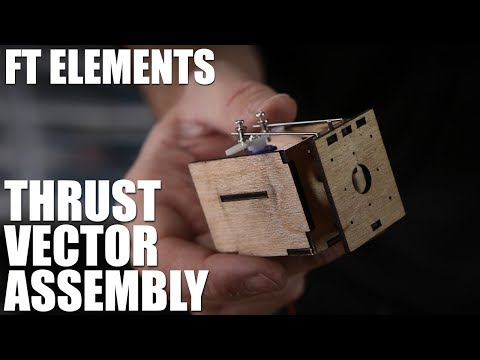 flite-test--thrust-vector-assembly--build
