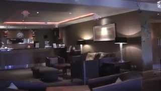 preview picture of video 'Review: Best Western Park Hotel, Falkirk, Stirlingshire, Scotland - 30th November, 2014'