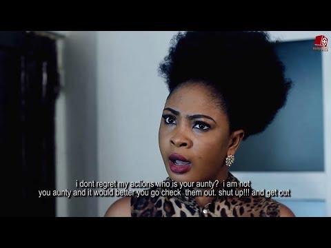 TAKE AWAY BABES-Latest 2019 Yoruba Movie starring Ijebu| Niyi Johnson|Bidemi Kosoko|Victori Kolawole