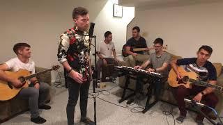 Sub-Radio - Up (Acoustic)