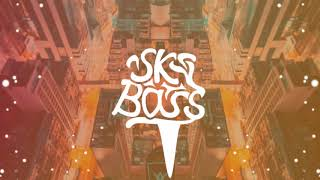 Kanye West & Lil Pump ‒ I Love It 🔊 [Bass Boosted] (ft. Adele Givens)
