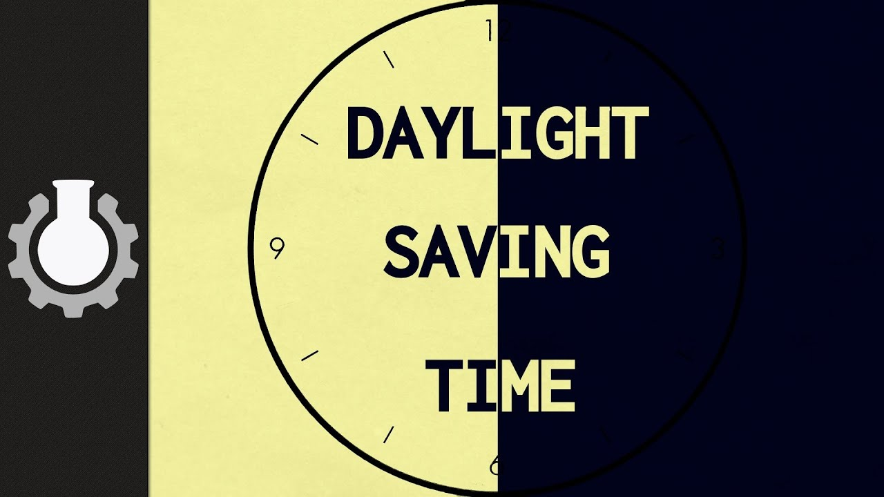 Is Daylight Savings Time Amazingly Brilliant Or Amazingly Foolish?