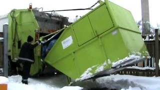 Container Emptying.mov