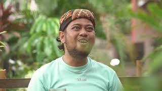 Film Pendek: Jakarta Lockdown (Eps 6)