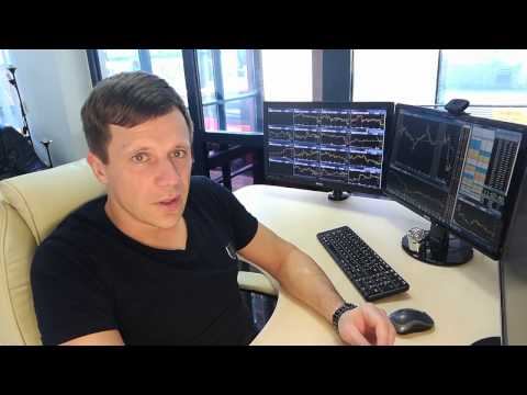 Iq options broker apžvalga