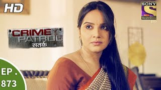 sonyliv crime patrol episode 873 - TH-Clip