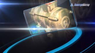 Вибратор ИВ-98Б от компании ПКФ «Электромотор» - видео 2