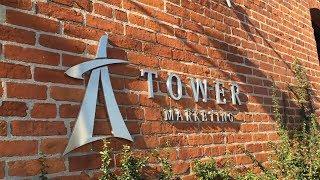 Tower Marketing - Video - 2
