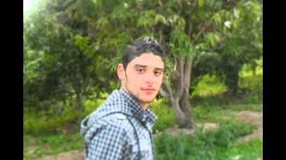 اغاني حصرية مهرجان خربه الشياطين من فريق الاشفيه دى جى روميو تحميل MP3
