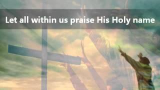 O HOLY NIGHT by Chris Tomlin Lyrics   Revised
