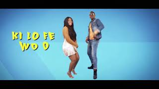 Doyinsola   Take My Love Ft. Sound Sultan