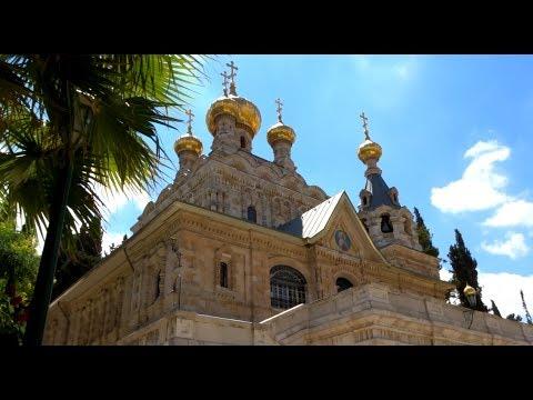 Томская писаница храм