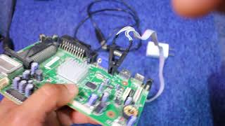 مبرمجة سريعة  بمواصفات رهيبة من موقع  Banggood  EZP2010-USB-High-Speed-EEPROM-SPI-BIOS-Programmer