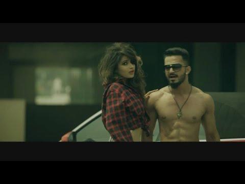 New Punjabi Songs 2016    GO BABY GO    RONNIE feat B PRAAK    Latest Punjabi Songs 2016
