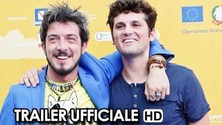 TUTTO MOLTO BELLO Trailer Ufficiale (2014) - Paolo Ruffini, Frank Matano Movie HD