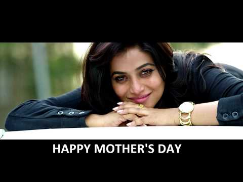 suvarna-sundhari-team-happy-mothers-day