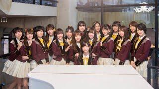 |AKB48 Team TP|【看見夕陽了嗎?】piano ver.