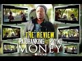 Patoranking - Money [Unofficial Video review] ft. Phyno