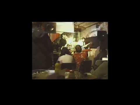 Youtube Video 84lb_fbDwsU