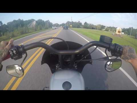 Vance And Hines FP3 Review, Pros And Cons.(1080p) Mp3