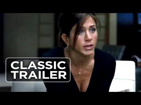 Derailed (2005) Official Trailer