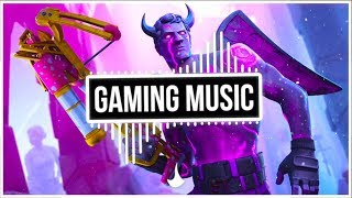 Best Songs For Playing Roblox 1 1h Gaming Music Mix Roblox