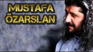 Mustafa Özarslan - Nenni Bebek (Elma Attım Yuvarlandı)