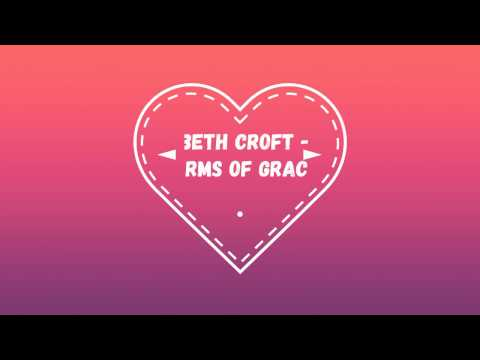Beth Croft - Arms of grace