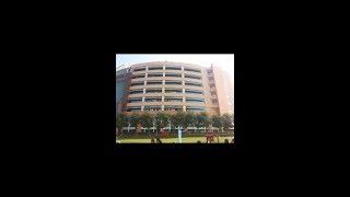 Infosys Campus Pocharam Hyderabad