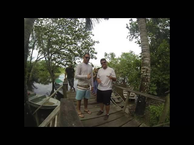 Palmari Nature Reserve Testimonial