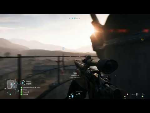 Battlefield V 2019 07 18   01 53 14 49 DVR