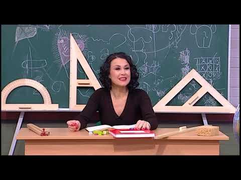 Maturanti - Epizoda 106 i 107 - Pljacka u gsp-u i Zlatna bakarna ribica - (TV Grand 2017)