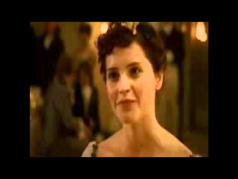 Northanger Abbey - TRAILER