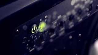 Video Cocoman a Solid Vibes - Zázraky (natáčení ve Studiu Drozdov) fea