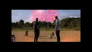 DEMBOW MIX LO MAS PEGAO (VIDEOS MUSICALES 2019)
