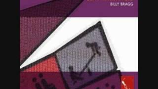Billy Bragg - You Woke Up My Neighbourhood (audio only)