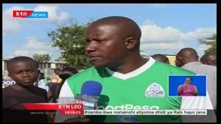 KTN Leo: Klabu ya Gor Mahia yaingia robo fainali baada ya kucharaza Ulinzi Stars kwa ligi chipukizi
