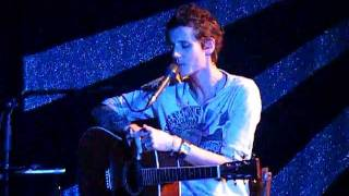 now is mine-k's choice-Israel 23.1.2012