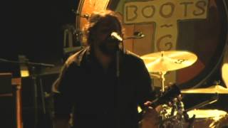 Drive By Truckers - Drag the Lake Charlie